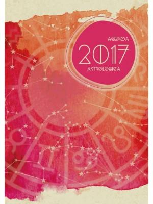 Agenda FACES 2017