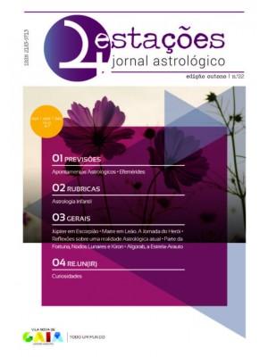 Jornal ASPAS n.22