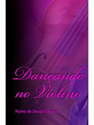Dançando no violino