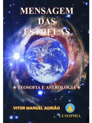 Mensagem das estrelas (Teosofia e Astrologia)