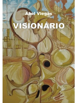 Visionário