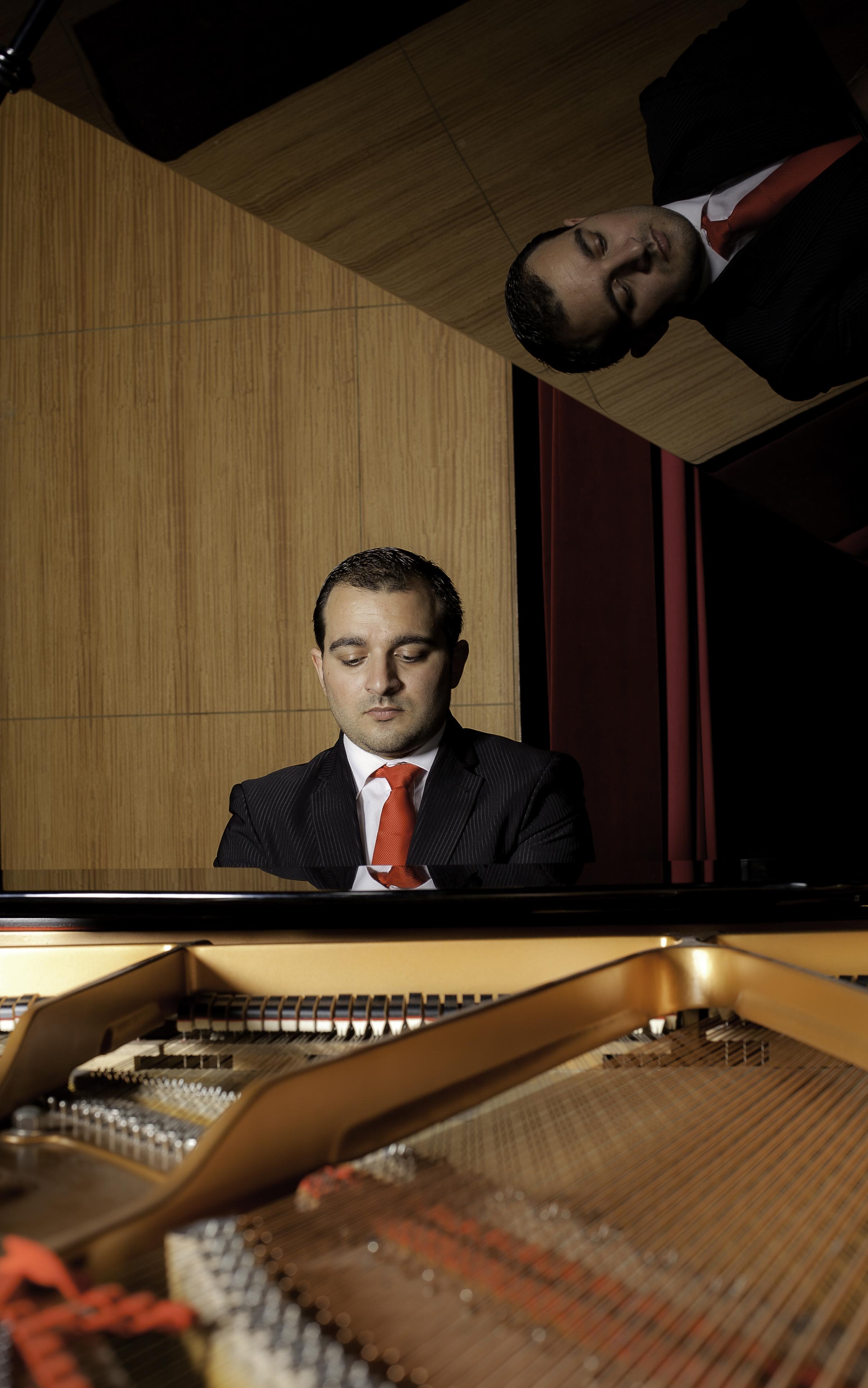 Sérgio Varalonga
