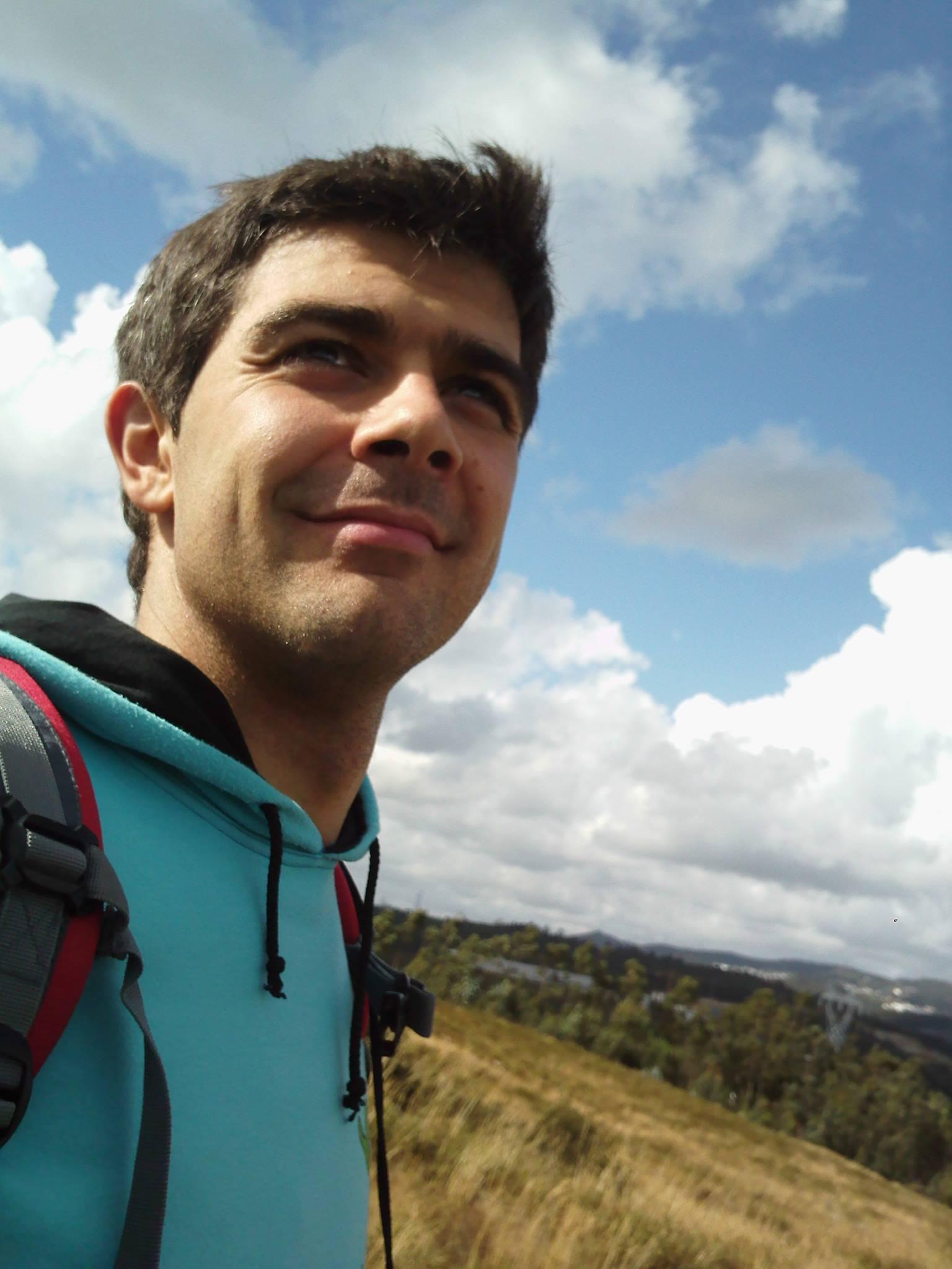 David Barbas
