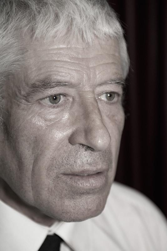 José Alexandre Fialho Nogueira