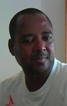 Didinho