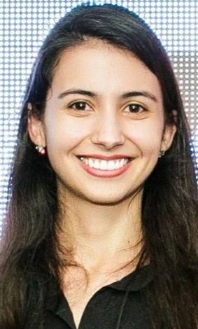 Julia Santos Venzon