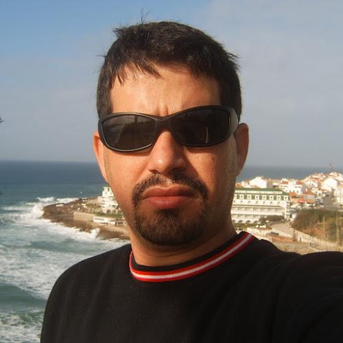 Eduardo Rodrigues