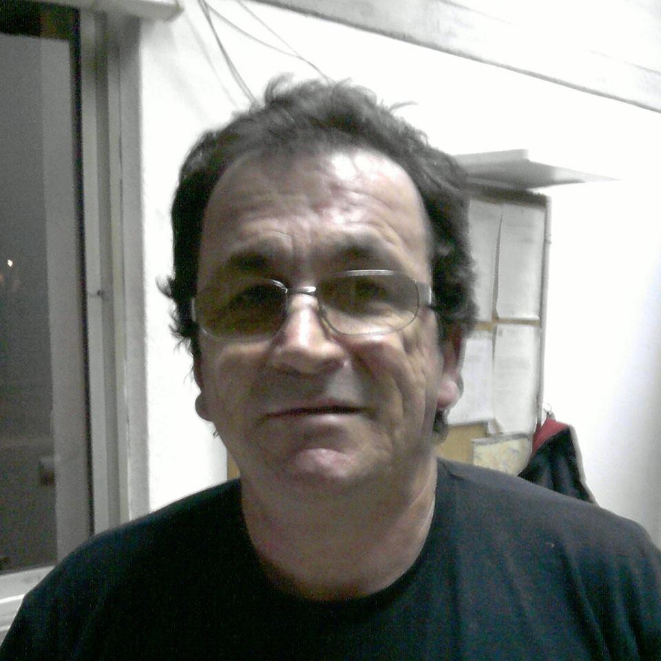 Abel da Costa Viegas