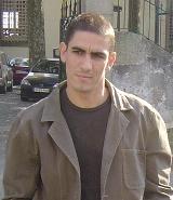 Pedro Delgado Paiva
