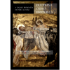 A Doutrina Cristã Esotérica