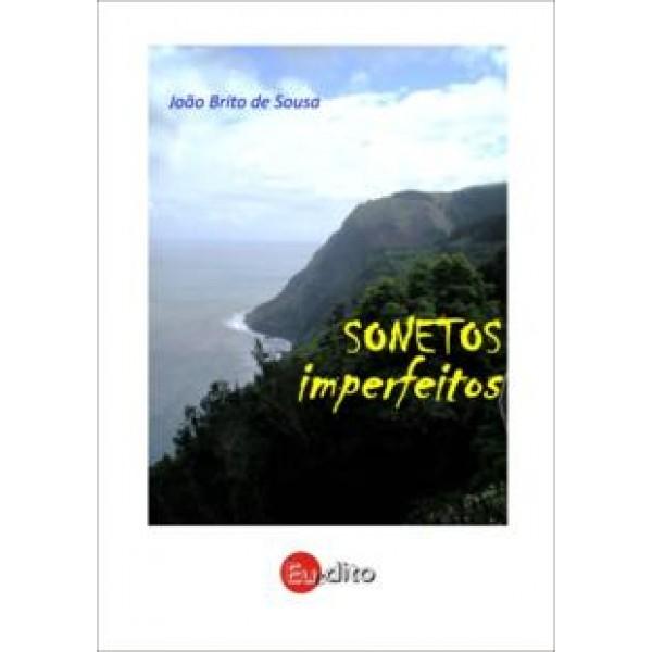 Sonetos Imperfeitos
