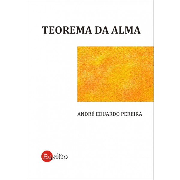 Teorema da Alma