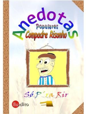 Anedotas - Vol I