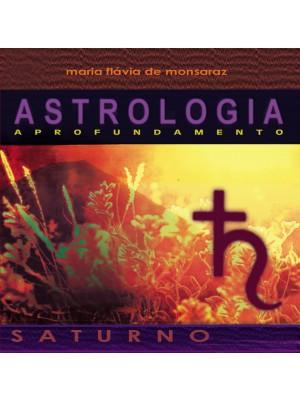 CD 7 - Os Planetas - Saturno