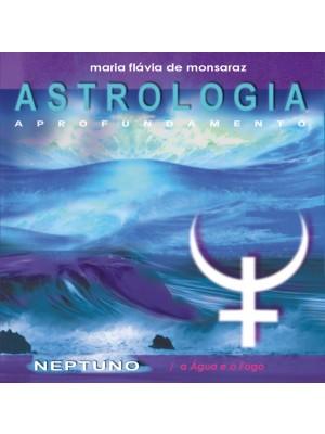CD 9 - Os Planetas - Neptuno