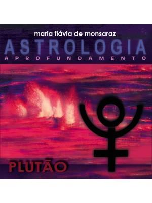 CD 10 - Os Planetas - Plutão