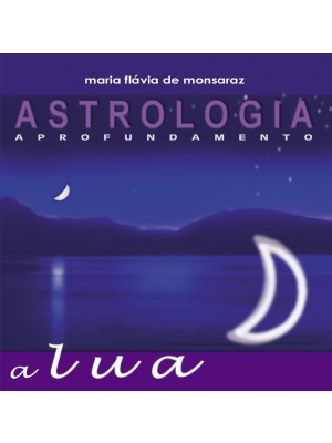 CD 1 - Os Planetas - A Lua