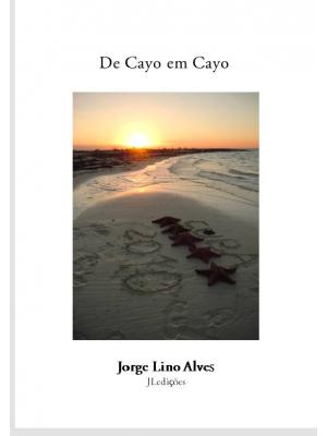 De Cayo em Cayo