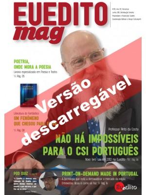 EueditoMag_01_pdf