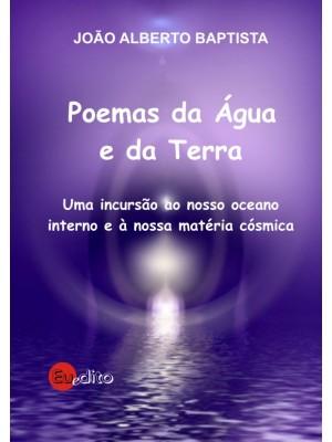 Poemas da Água e da Terra