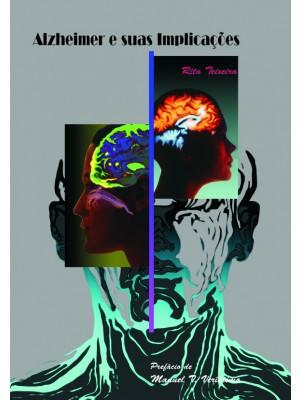 Alzheimer e suas implicações