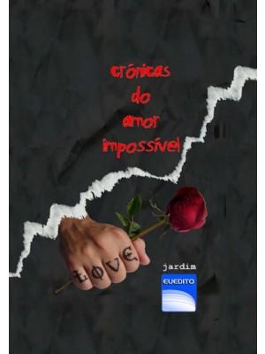 Crónicas do Amor Impossível