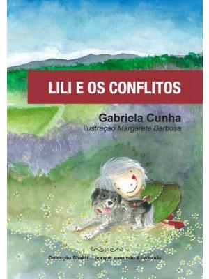 Lili e os Conflitos