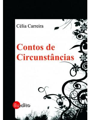 CONTOS DE CIRCUNSTÂNCIAS (cor)