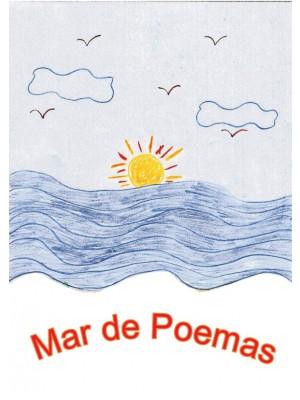 Mar de Poemas