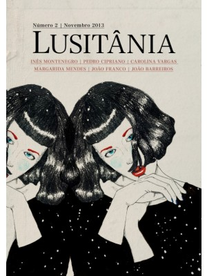 Lusitânia n.2