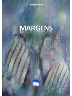 Margens