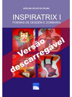 Inspiratrix 1 Poemas de desdém e zombaria