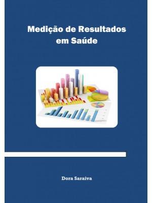 Medição de Resultados em Saúde