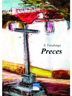 Preces