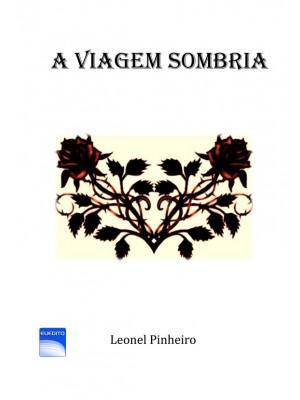 A Viagem Sombria