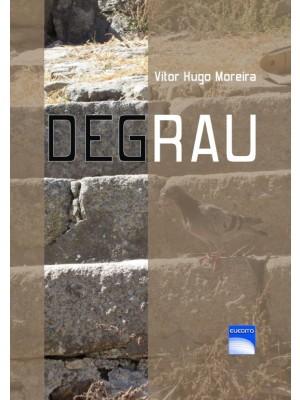 DEGRAU