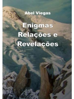 Enigmas Relações e revelações