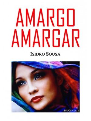 Amargo Amargar