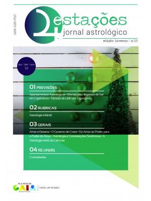 Jornal ASPAS n.23