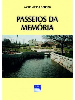 PASSEIOS DA MEMÓRIA