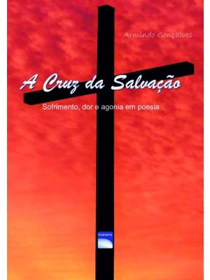 A Cruz da Salvação