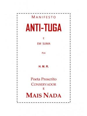 Manifesto Anti-Tuga