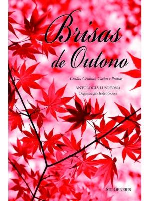 BRISAS DE OUTONO