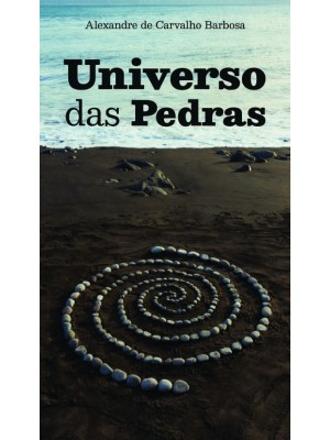 Universo das Pedra