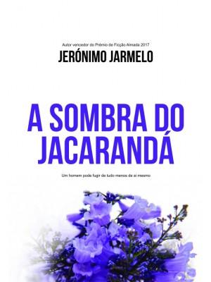 A Sombra do Jacarandá