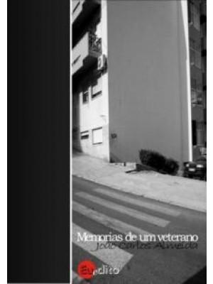 Memórias de um Veterano