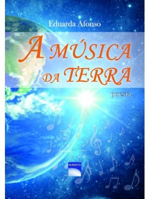A Música da Terra