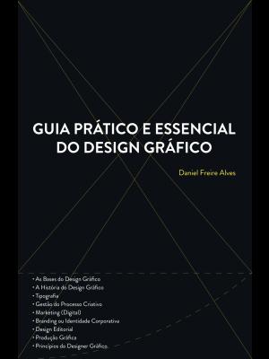 Guia Pratico e Essencial do Design Gráfico