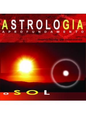 CD 2 - Os Planetas - Sol