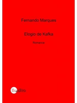 Elogio de Kafka